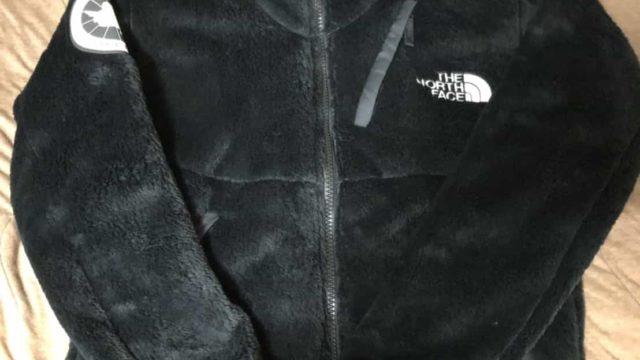 アンタークティカバーサロフトジャケットの予約/購入できるショップ