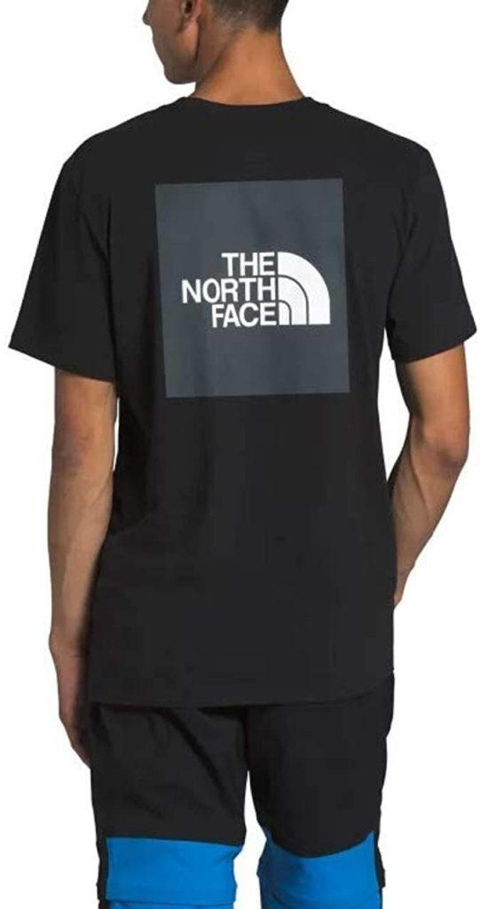 ノースフェイスtシャツ 並行輸入品