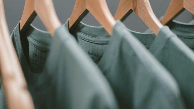 【NP12042】ゴアテックスデニムコーチジャケットのスペックやサイズ感を解説